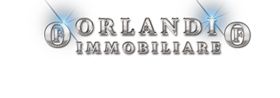 orlandiimmobiliare.it