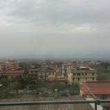 Appartamento in vendita 150mq adiacente ospedale Monaldi