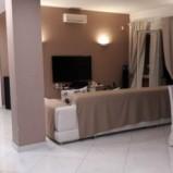 Viale Colli Aminei appartamento rifinito di 170 mq.