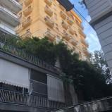 Appartamento 75 mq Via del Parco Regina Margherita