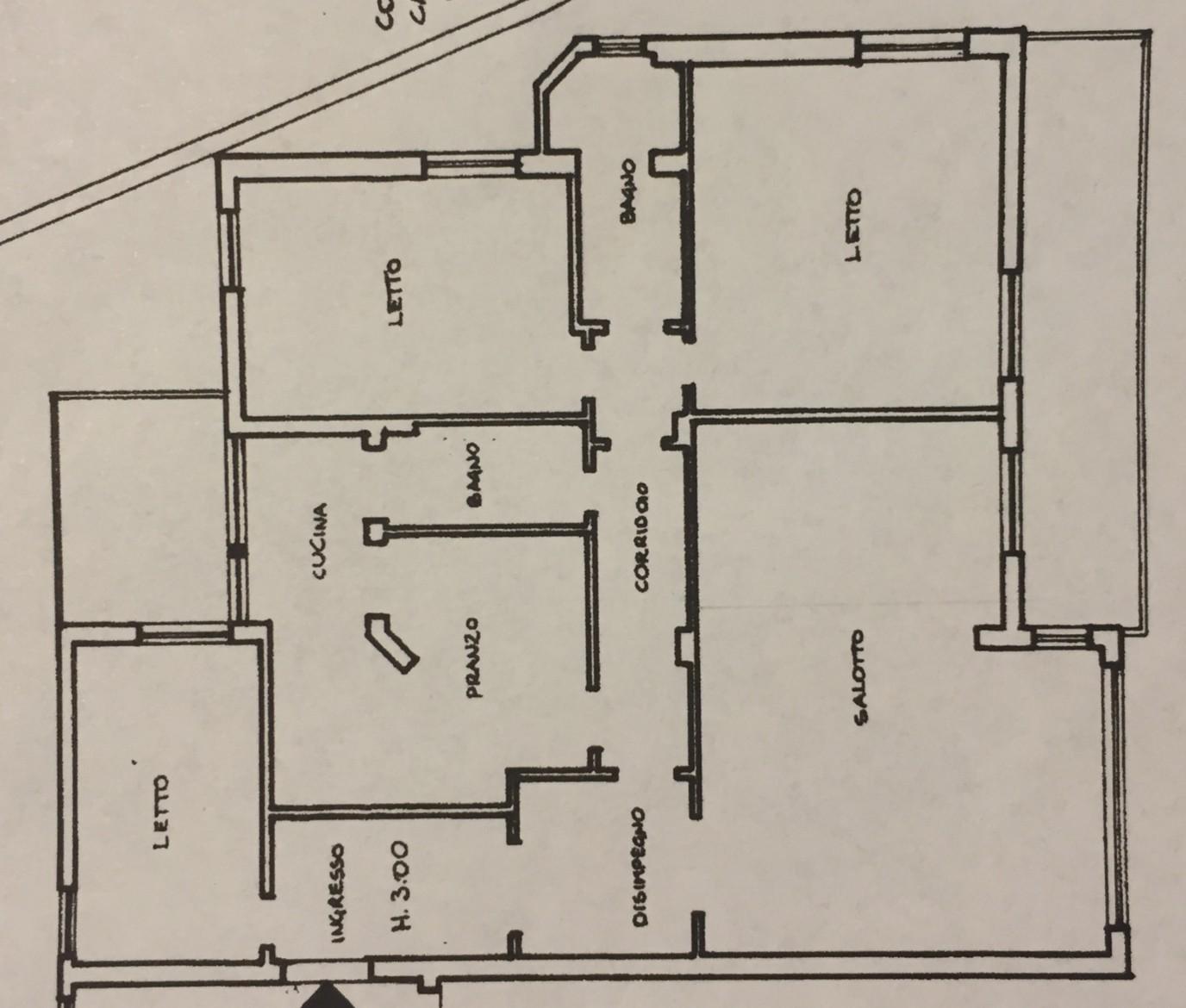 plan via belvedere