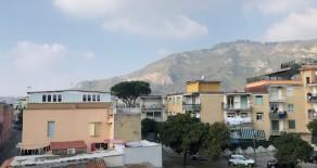 Soccavo Napoli appartamento 60mq in vendita