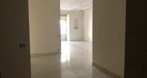 Via Antonio Valentino in vendita appartamento 130mq