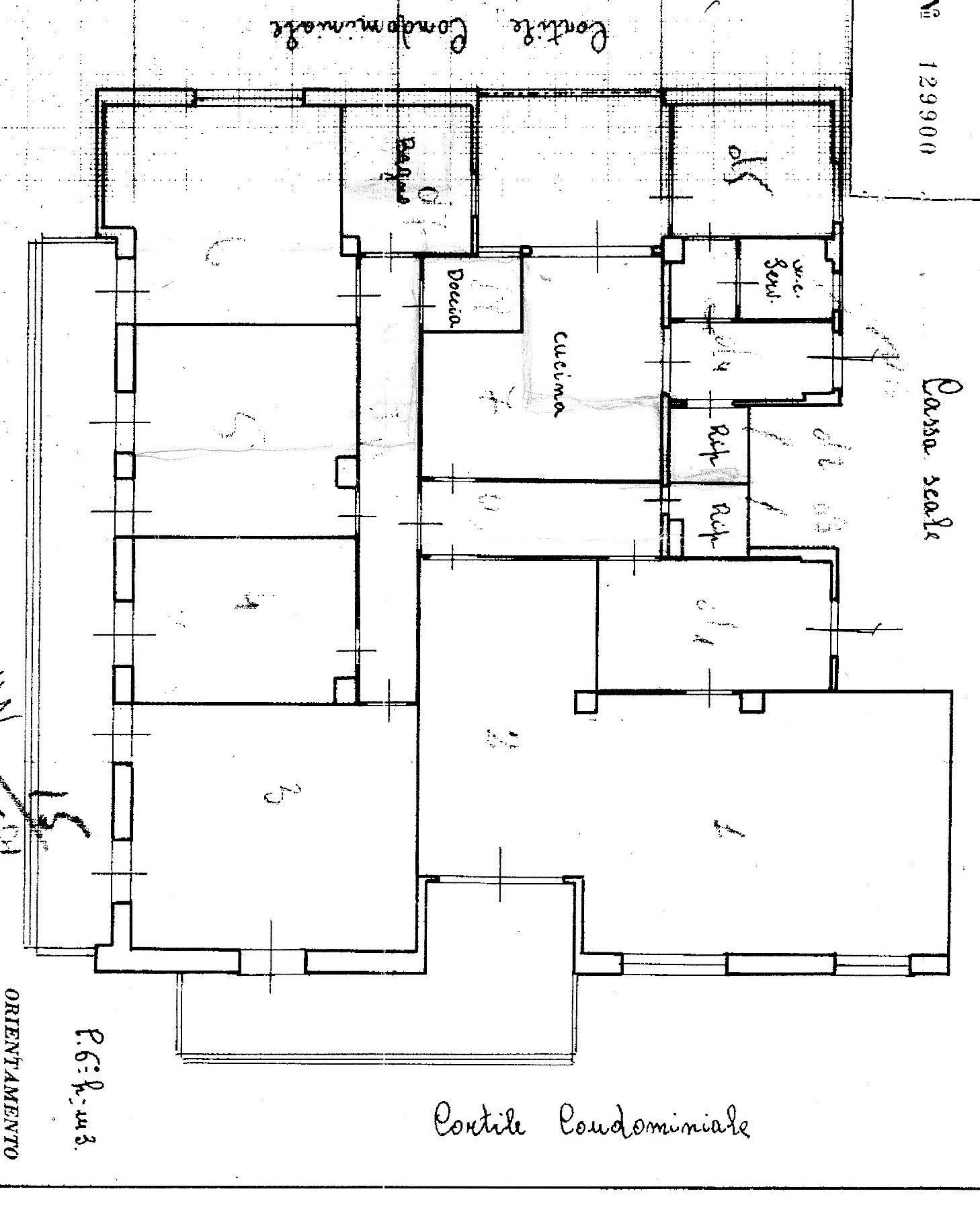 Planimetria L.Giordano 1.380