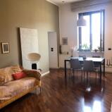 Vomero Appartamento rifinito in Vendita 80 mq.