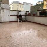 Vendita Napoli Capodichino appartamento 80mq con terrazzo a livello
